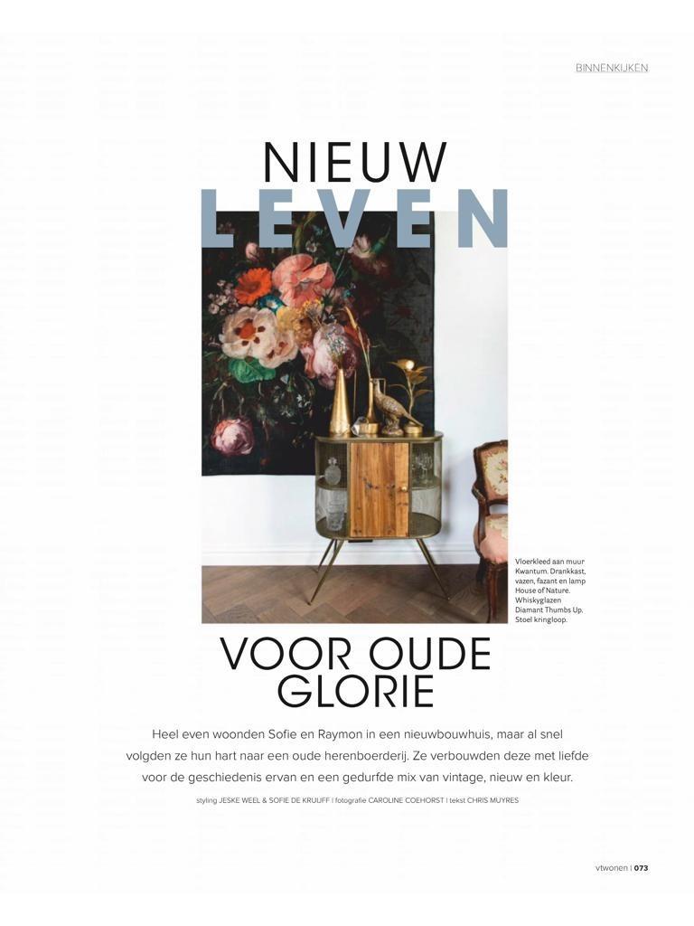 publicatie_vtwonen_sofie_de_kruijff